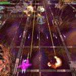 Скриншот Hyperspace Invader – Изображение 10
