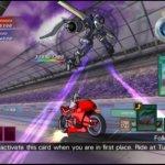 Скриншот Yu-Gi-Oh! 5D's: Wheelie Breakers – Изображение 3