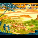 Скриншот Star Control 2: The Ur-Quan Masters – Изображение 6