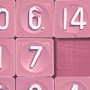 Обложка Puzzle 15