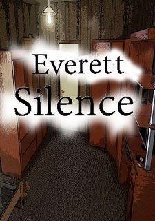 Everett Silence