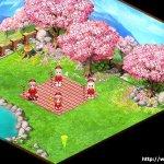 Скриншот Wonderland Online – Изображение 151