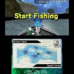 Скриншот Angler's Club: Ultimate Bass Fishing 3D – Изображение 16