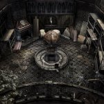 Скриншот Black Mirror 3: Final Fear – Изображение 1