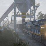 Скриншот Train Sim World: CSX Heavy Haul – Изображение 1