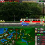 Скриншот Public Transport Simulator – Изображение 1