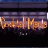 Скриншот Cocktail Mania