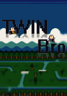 TWIN BROS