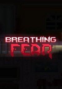 Обложка Breathing Fear