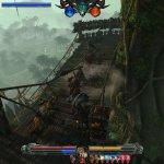 Скриншот Panzar: Forged by Chaos – Изображение 44