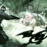 Скриншот Ninja Blade