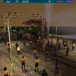 Скриншот Rave Tycoon – Изображение 9