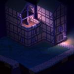 Скриншот Voxel Quest – Изображение 10