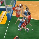Скриншот World Basketball Manager 2010