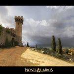 Скриншот Nostradamus: The Last Prophecy – Изображение 2