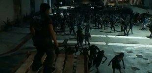 Dead Rising 3. Видео #2