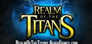 Realm of the Titans. Видео #10