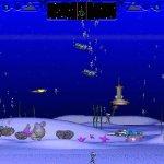 Скриншот Atlantis Rising – Изображение 5