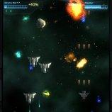 Скриншот Bladestar