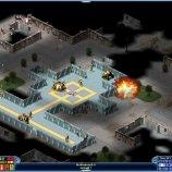 Скриншот Laser Squad Nemesis – Изображение 9