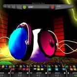 Скриншот JamParty: Remixed