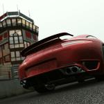 Скриншот Project CARS – Изображение 94
