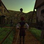 Скриншот Age of Pirates: Caribbean Tales – Изображение 47