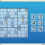 Скриншот Hoyle Puzzle & Board Games (2008) – Изображение 9