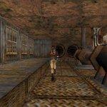 Скриншот Tomb Raider 2: Golden Mask – Изображение 7
