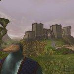 Скриншот Asheron's Call 2: Fallen Kings – Изображение 3