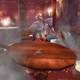 Скриншот Ratatouille