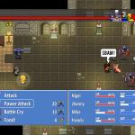 Скриншот Doom & Destiny Advanced – Изображение 8