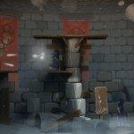 Скриншот Fossil Echo – Изображение 7