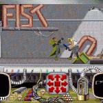Скриншот Rise of the Dragon – Изображение 21