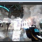 Скриншот DeadCore – Изображение 3