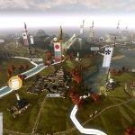 Скриншот Total War: Shogun 2 – Изображение 9