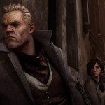 Скриншот Dishonored 2 – Изображение 53