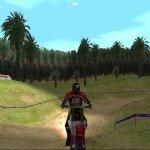 Скриншот Silkolene Honda Motocross GP – Изображение 7