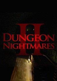 Обложка Dungeon Nightmares 2