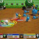 Скриншот Pókemon Rumble U – Изображение 23