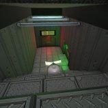 Скриншот xoEl Empire – Изображение 7