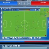 Скриншот Championship Manager 2007