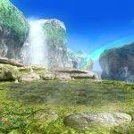 Скриншот Dead or Alive 5 Ultimate – Изображение 36
