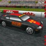 Скриншот NIRA Intense Import Drag Racing – Изображение 14