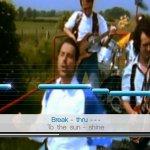 Скриншот SingStar: Queen – Изображение 20
