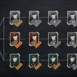 Скриншот Heroes of Card War