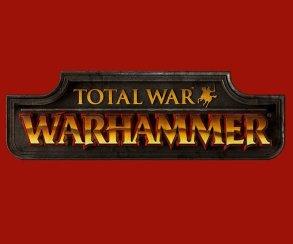 Total War: Warhammer представляет демигрифов