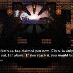 Скриншот Escape Goat 2 – Изображение 3