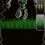 Скриншот Infinite Dive – Изображение 4