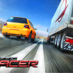 Скриншот Traffic Racer – Изображение 4
